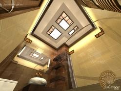 Дизайн Интерьера в Одинцово 21