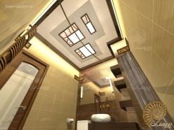 Дизайн Интерьера в Одинцово 22