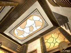 Дизайн Интерьера в Одинцово 41