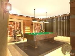 Дизайн Интерьера в Одинцово 7