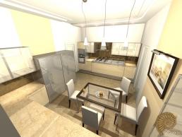 Дизайн Интерьера в Заречье k1