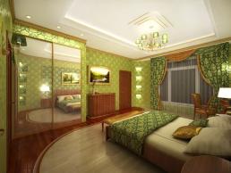 g-bedroom6