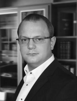 Evgeny Lunev