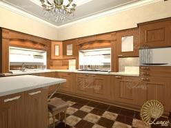 Дизайн Интерьера в Одинцово 32