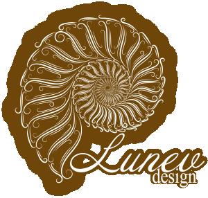 Элитный Дизайн интерьера и усадеб, Архитектурное бюро по Индивидуальнму проектированию класса Премиум