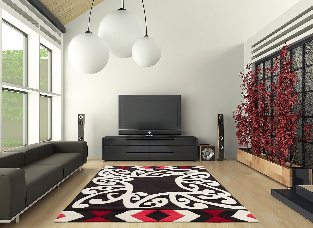 Атмосфера уюта и комфорта: Фитодизвйн в интерьере