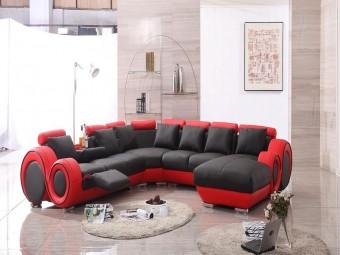 Современная оригинальная мебель которая украсит любой интерьер